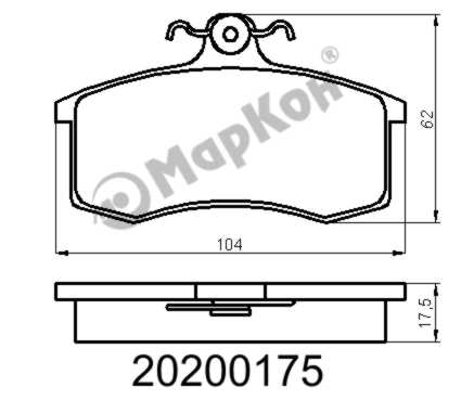 20200175